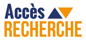 acces-recherche-logo-petit2