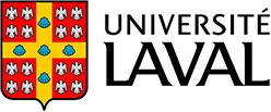 logo-universite-laval