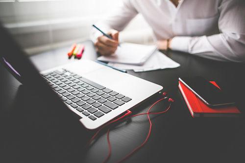 Programmation de formations et de webinaires pour l'été 2020