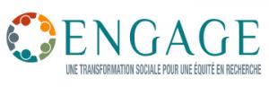 logo_engage