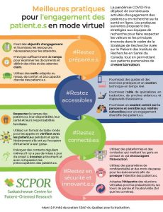 Engagement_patients_virtuel_SCPOR