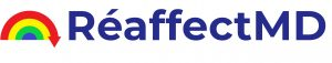 Logo_RéaffectMD