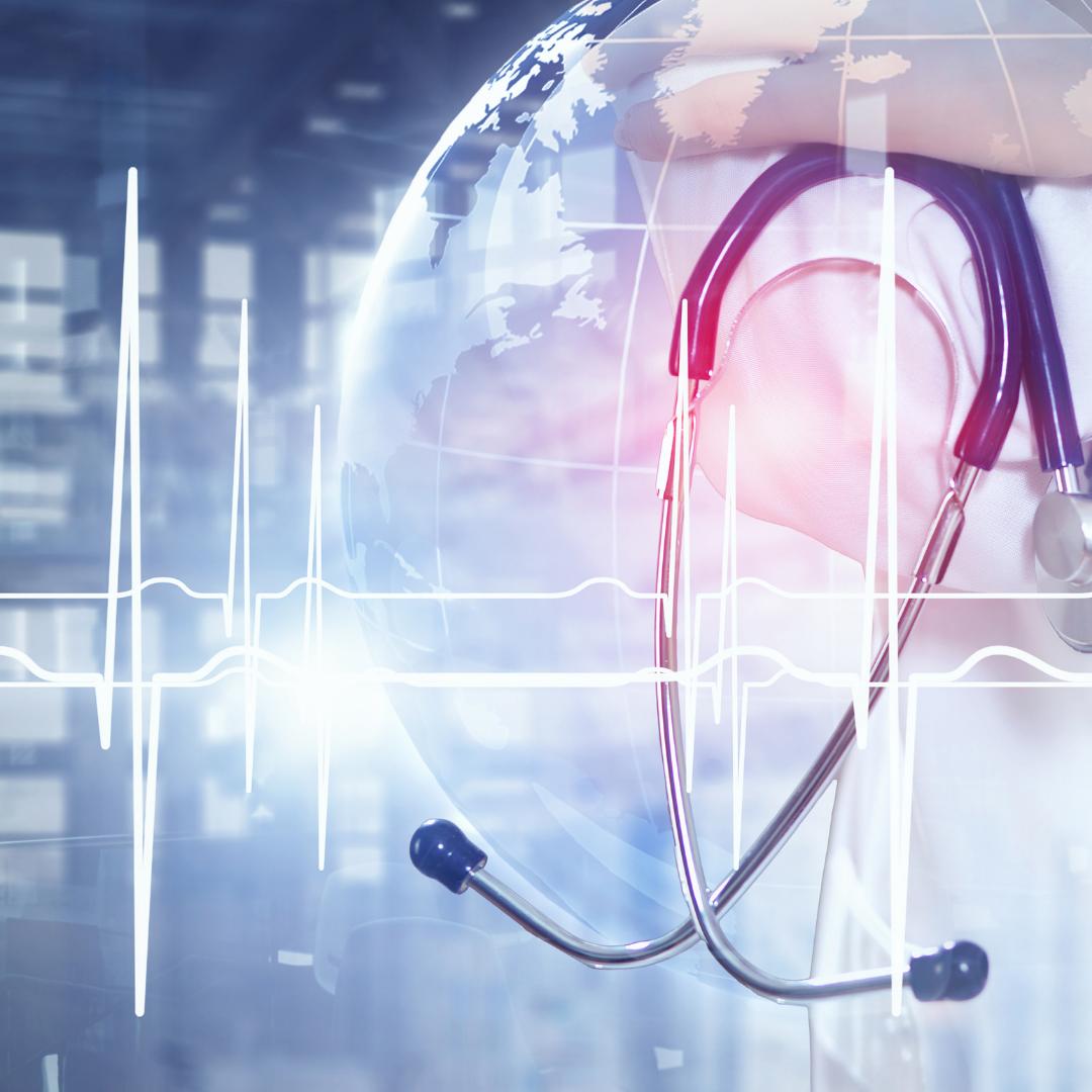 Jason Robert Guertin et al. publient une revue systématique des évaluations économiques basées sur les données observationnelles en cardiologie