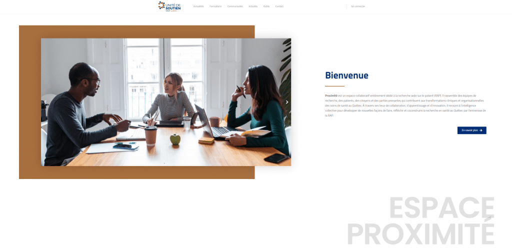 Page_Acceuil_Proximite