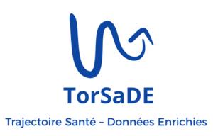 Logo_TorSaDE