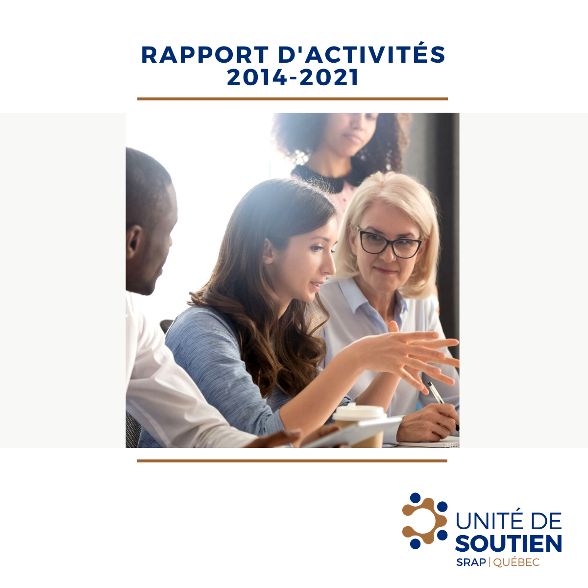 image_rapports_activites_carre