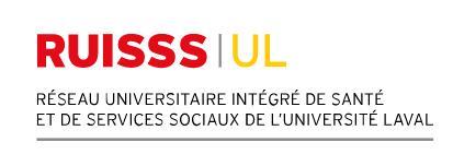 logo_ruisss_laval