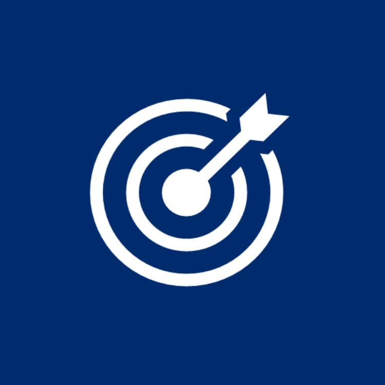 objectif_unitessa